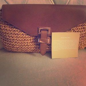 Pre-Owned Michael Kors Handbag